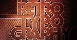 typography_inspiration_18-1