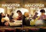 lego-movies-posters10-550x390