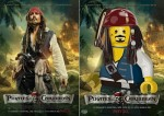 lego-movies-posters11-550x390