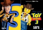 lego-movies-posters13-550x390