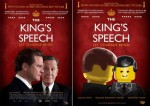 lego-movies-posters14-550x390