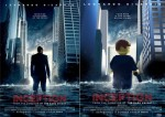 lego-movies-posters15-550x390
