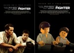 lego-movies-posters41-550x399