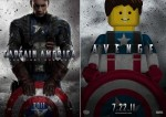 lego-movies-posters6-550x390