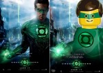 lego-movies-posters8-550x390