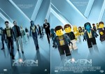 lego-movies-posters9-550x390