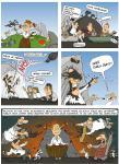 Ists-latviesu-komikss-10