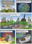 ists-latviesu-komikss-2