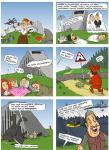 Ists-latviesu-komikss-7