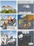 Ists-latviesu-komikss-8