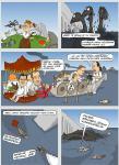 Ists-latviesu-komikss-9